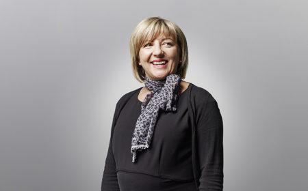 Angela Yates